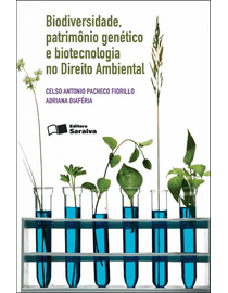 Biodiversidade-Patrimonio-Genetico-e-Biotecnologia-no-Direito-Ambiental---2ª-Edicao