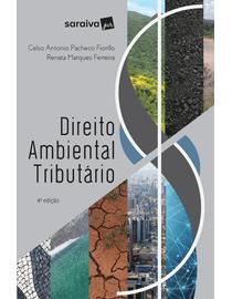 Direito-Ambiental-Tributario---4ª-Edicao