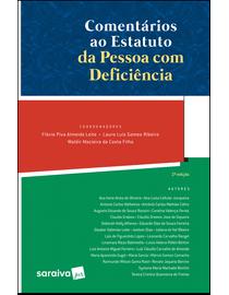 Comentarios-ao-Estatuto-da-Pessoa-com-Deficiencia---Lei-n.-13.146---2015---2ª-Edicao