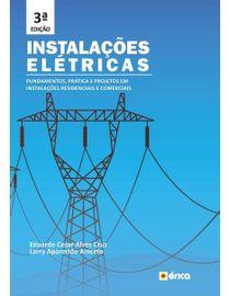 Instalacoes-Eletricas---Fundamentos-Pratica-e-Projetos-em-Instalacoes-Residenciais-e-Comerciais---3ª-Edicao