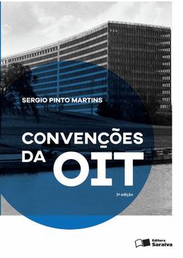 Convencoes-da-OIT---3ª-Edicao
