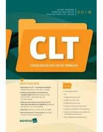 CLT-–-Consolidacao-das-Leis-do-Trabalho-2019