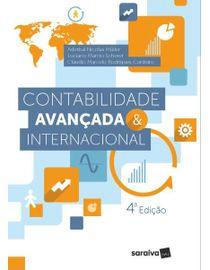 Contabilidade-Avancada-e-Internacional---4ª-Edicao