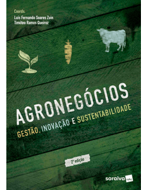 Agronegocios---Gestao-Inovacao-e-Sustentabilidade---2ª-Edicao