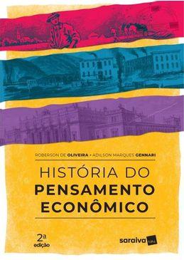 Historia-do-Pensamento-Economico---2ª-Edicao