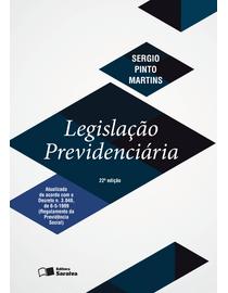 Legislacao-Previdenciaria---22ª-Edicao