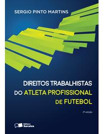 Direitos-Trabalhistas-do-Atleta-Profissional-de-Futebol---2ª-Edicao