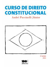 Curso-de-Direito-Constitucional---5ª-Edicao