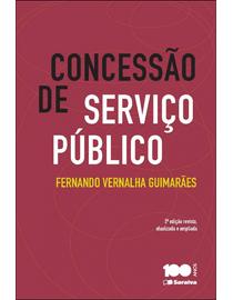 Concessao-de-Servico-Publico---2ª-Edicao