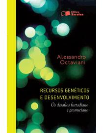 Recursos-Geneticos-e-Desenvolvimento---Os-Desafios-Furtadiano-e-Gramsciano