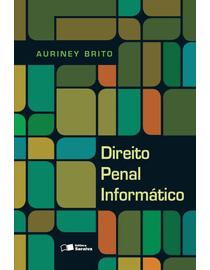 Direito-Penal-Informatico