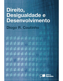 Direito-Desigualdade-e-Desenvolvimento