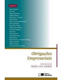 Obrigacoes-Empresariais
