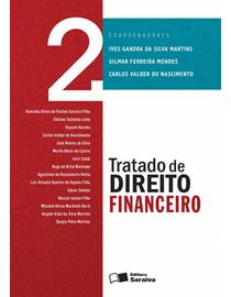 Tratado-de-Direito-Financeiro-Volume-2