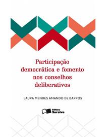 Participacao-Democratica-e-Fomento-nos-Conselhos-Deliberativos