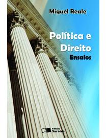Politica-e-Direito---Ensaios