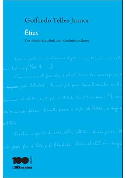 Etica-do-Mundo-da-Celula-ao-Mundo-Dos-Valores---3ª-Edicao