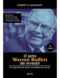 O-Jeito-de-Warren-Buffett-de-Investir---2ª-Edicao