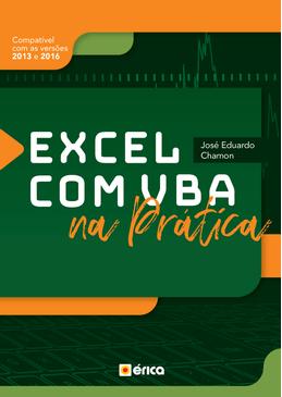 Excel-com-VBA-na-Pratica