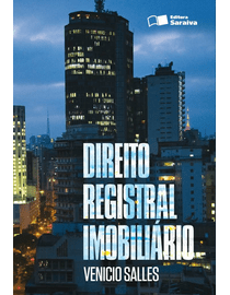 Direito-Registral-Imobiliario---3ª-Edicao