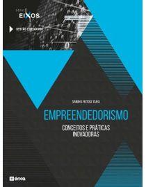Empreendedorismo---Conceitos-e-Praticas-Inovadoras---2ª-Edicao