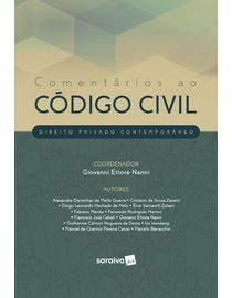 Comentarios-ao-Codigo-Civil---Direito-Privado-Contemporaneo