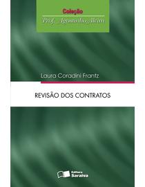 Revisao-dos-Contratos---Colecao-Professor-Agostinho-Alvim