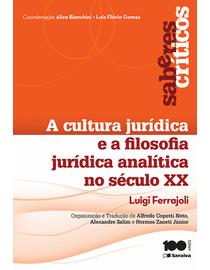 Colecao-Saberes-Criticos---A-Cultura-Juridica-e-a-Filosofia-Analitica-no-Seculo-XX---Fisico