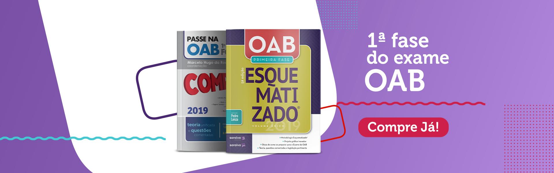 passe-na-oab-1-e-2-2019