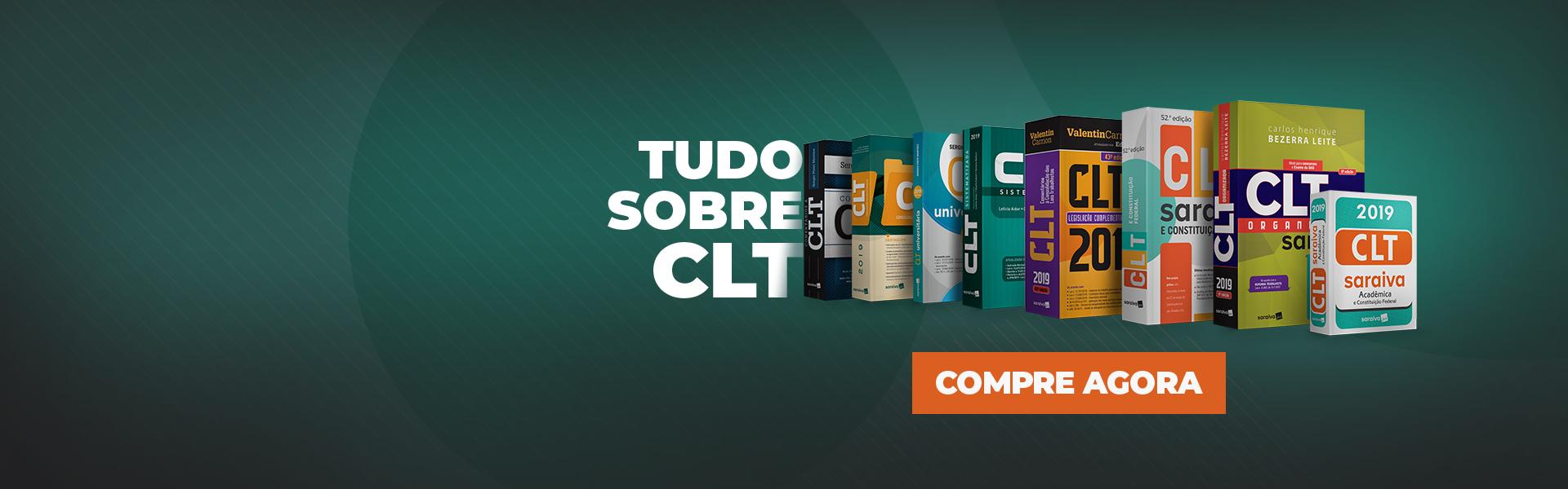 CLT 2019