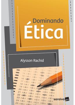Dominando-Etica