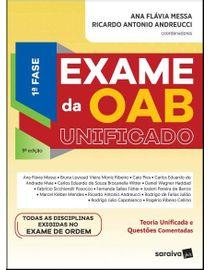 Exame-da-OAB-Unificado---1ª-Fase---9ª-Edicao