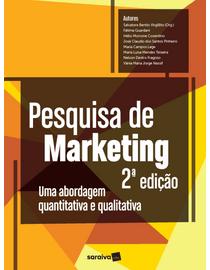 Pesquisa-de-Marketing---Uma-Abordagem-Quantitativa-e-Qualitativa---2ª-Edicao