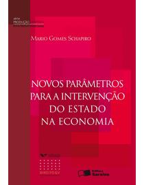 Novos-Parametros-para-a-Intervencao-do-Estado-na-Economia---Serie-Producao-Cientifica---DDJ
