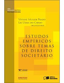 Estudos-Empiricos-Sobre-Temas-de-Direito-Societario---Serie-Producao-Cientifica---DDJ