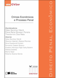 Crimes-Economicos-e-Processo-Penal---Serie-Gvlaw