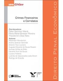 Crimes-Financeiros-e-Correlatos---Direito-Penal-e-Economico---Serie-Gvlaw