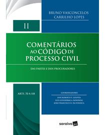 Comentarios-ao-Codigo-de-Processo-Civil-Volume-2---Das-Partes-e-dos-Procuradores