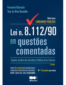 Lei-n.-8.112-90-Em-Questoes-Comentadas---Ideal-Para-Concursos-Publicos---2ª-Edicao