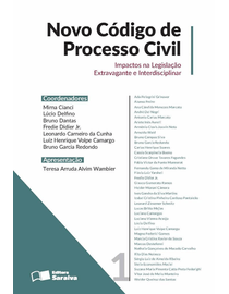 Novo-Codigo-de-Processo-Civil-Volume-1---Impactos-na-Legislacao-Extravagante-e-Interdisciplinar