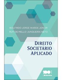 Direito-Societario-Aplicado