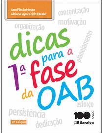 Dicas-Para-a-1ª-Fase-da-OAB---2ª-Edicao