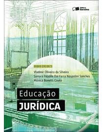Educacao-Juridica