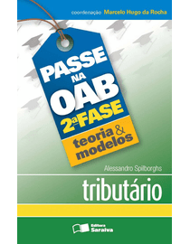 Passe-na-OAB---2ª-Fase---Teoria---Modelos---Tributario