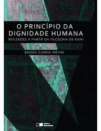 O-Principio-da-Dignidade-Humana---Reflexoes-A-Partir-da-Filosofia-de-Kant