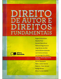 Direito-de-Autor-e-Direitos-Fundamentais