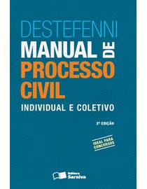 Manual-de-Processo-Civil---Individual-e-Coletivo---2ª-Edicao