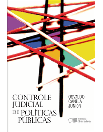 Controle-Judicial-de-Politicas-Publicas
