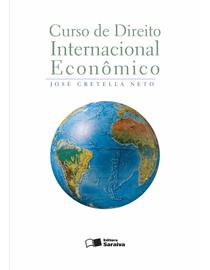 Curso-de-Direito-Internacional-Economico