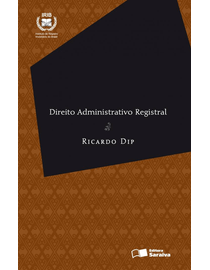 Direito-Administrativo-Registral---Serie-Direito-Registral-e-Notarial